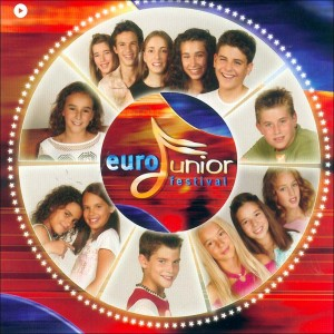 Eurojunior
